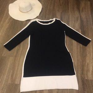 🐴Ralph Lauren Dress